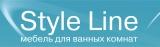 Style Line