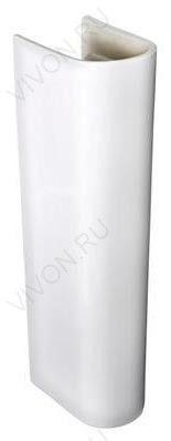Gustavsberg Пьедестал для раковины ARTic 4920 - фото