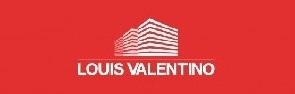 Louis Valentino