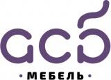 ASB-Mebel