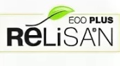 Relisan Eco Plus