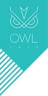 Owl 1975