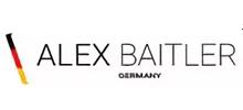 Alex Baitler