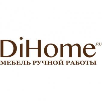 DiHome