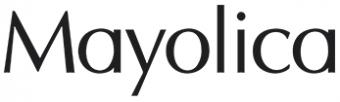 Mayolica