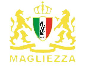 Magliezza
