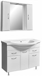 Stella Polare Мебель для ванной Концепт 100