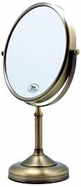 Fixsen Зеркало Antik FX-61121A