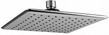 Lemark Верхний душ LM8035C