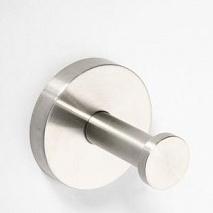 Bemeta Крючок цилиндрический Neo 104106065