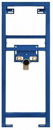 Cersanit Система инсталляции для раковины Link P-IN-UM-LINK