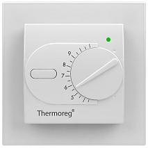 Thermo Терморегулятор Thermoreg TI 200 Design