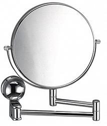 """WasserKRAFT Зеркало двухстороннее, увеличительное """"K-1000"""""""
