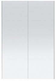 Misty Зеркальный шкаф Балтика 70