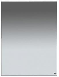 Misty Зеркало Марс 65 в алюминиевом профиле