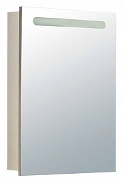 Roca Зеркальный шкаф Victoria Nord 60 R