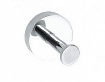 Bemeta Крючок для ванной Omega 104106062