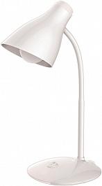 Feron Светодиодный светильник DE1726 7W, 100-240V,  белый