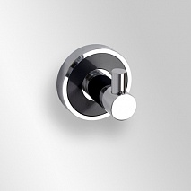 Bemeta Крючок для ванной Trend-i 104106028b