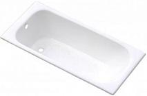 Goldman Ванна чугунная CLASSIC 1200x700
