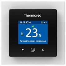 Thermo Терморегулятор Thermoreg TI 970