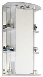 Водолей Зеркальный шкаф Эльба 45 R