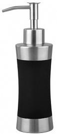 """WasserKRAFT Дозатор для жидкого мыла """"Wern K-7599"""""""
