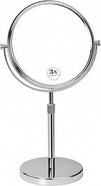 Bemeta Зеркало настольное косметическое 112201412