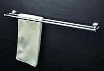 Fixsen Держатель полотенца Laguna GR-7802