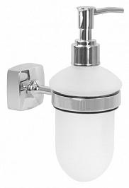 Fixsen Дозатор жидкого мыла Kvadro FX-61312
