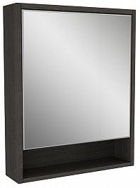 Alvaro Banos Зеркальный шкаф Toledo 55, дуб кантенбери