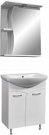 Stella Polare Мебель для ванной Волна 60