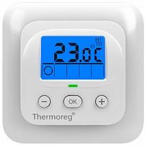 Thermo Терморегулятор Thermoreg TI 900