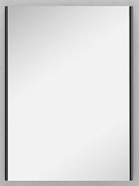 Velvex Зеркало-шкаф Klaufs 60 черный