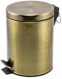 Raiber Контейнер для мусора RHB302
