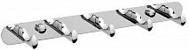 Raiber Планка с крючками R50120