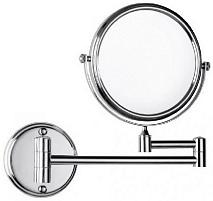 Fixsen Косметическое зеркало Hotel FX-31021
