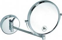 Bemeta Зеркало косметическое настенное 112201522