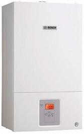 Bosch Газовый котел настенный WBN6000-18H RN S5700