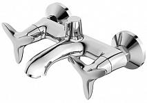 Iddis Смеситель для ванны Copter COPSB02i02WA