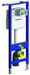 Schwab Система инсталляции 850.8007_XS