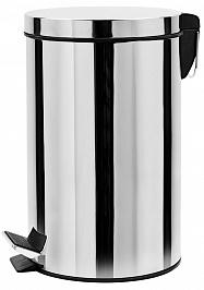 Raiber Контейнер для мусора RP102, 12л