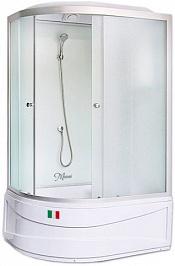 Maroni Душевая кабина Lombardia (WDASR-016M)