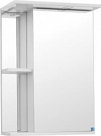 Style Line Зеркальный шкаф Николь 450/С