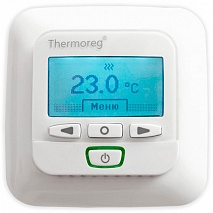 Thermo Терморегулятор Thermoreg TI 950