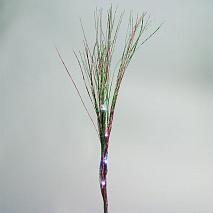 Feron Ветка сланника декоративная LD209B