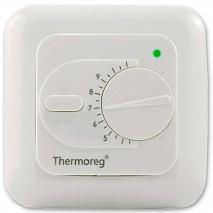 Thermo Терморегулятор Thermoreg TI 200