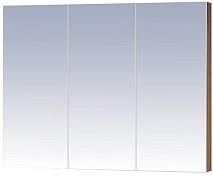 Misty Зеркальный шкаф Лада 105