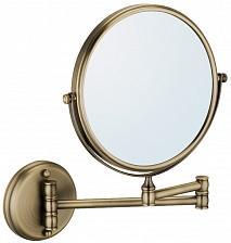 Fixsen Зеркало Antik FX-61121