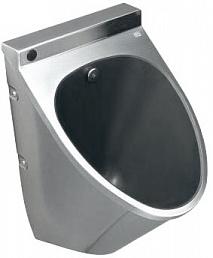 IFO Писсуар Public Steel 8710083